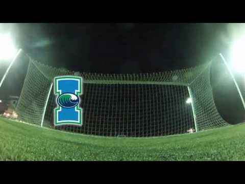 Islanders Soccer vs. Texas Commercial