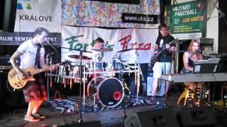 Video Strach -  WeAre