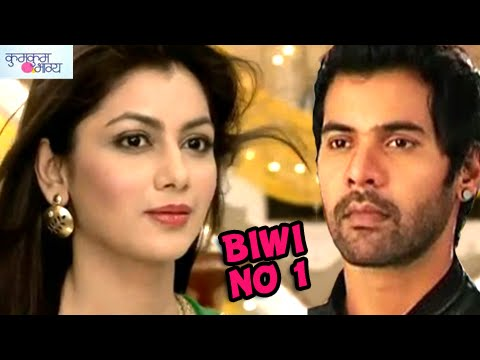Pragya Takes Abhi's Class After Becoming His Boss