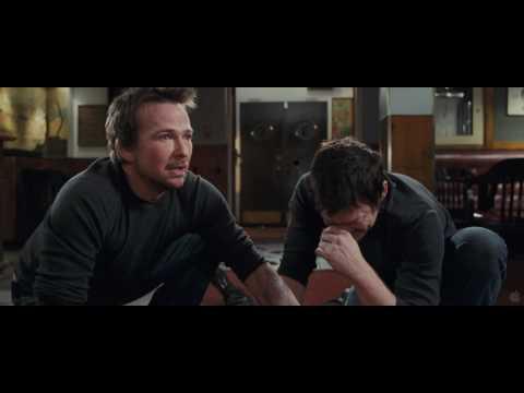 Boondock Saints II: All Saints Day [Trailer 1] [HD] 2009