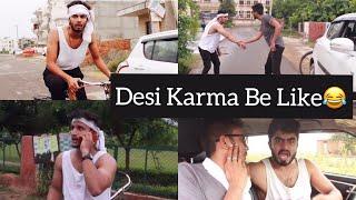 """Video """"Jaisi karni vaisi bharni""""-Elvish Yadav MP3, 3GP, MP4, WEBM, AVI, FLV November 2017"""