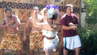 Video Kiana Fuega's Taualuga (APCC Luau) MP3, 3GP, MP4, WEBM, AVI, FLV Mei 2019