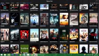 Nonton How To  Watch Movies Tv Shows For  Free  1080p Hd Film Subtitle Indonesia Streaming Movie Download