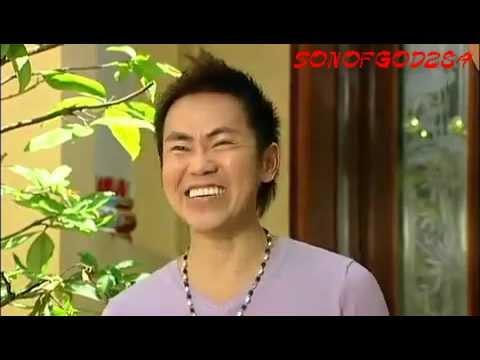 [ Việt Hương - Hòai Tâm ] Hài