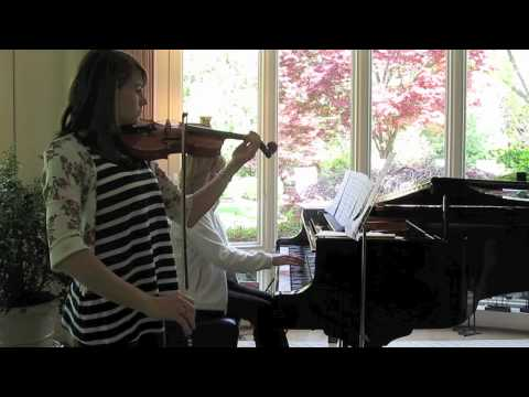 Melodies Of Life Violin And Piano Cover