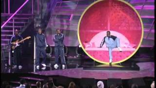Video Jamie Foxx serenades Serena Williams at the ESPY Awards - Tennis Ball MP3, 3GP, MP4, WEBM, AVI, FLV Oktober 2018
