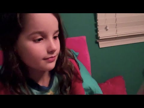 Traumatized! (WK 108) | Bratayley