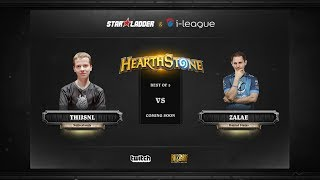 ThijsNL vs Zalae, game 1