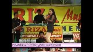 Ngadu Telu - Tegalglagah Live Show - Riza Musik