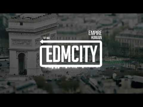 Humain - Empire