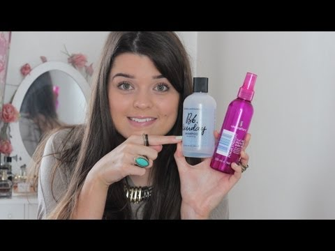 Beauty Products I've Used Up #3 | ViviannaDoesMakeup