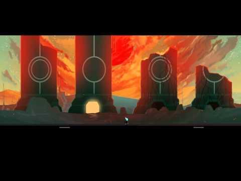 [Fshare]Elegy for a Dead World-POSTMORTEM