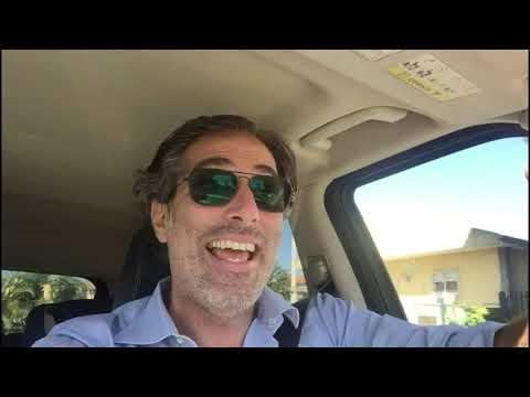 Videomessaggio – RUGGERO SARDO – Musica Intorno