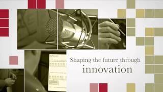 Define Your Future with University of Birmingham Online