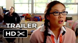 Nonton Geography Club Official Trailer 1 (2013) - Comedy Movie HD Film Subtitle Indonesia Streaming Movie Download