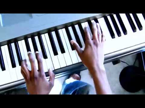 Childhood - Michael Jackson video tutorial preview