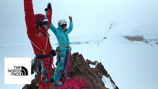 Antarctica: Joy by The North Face