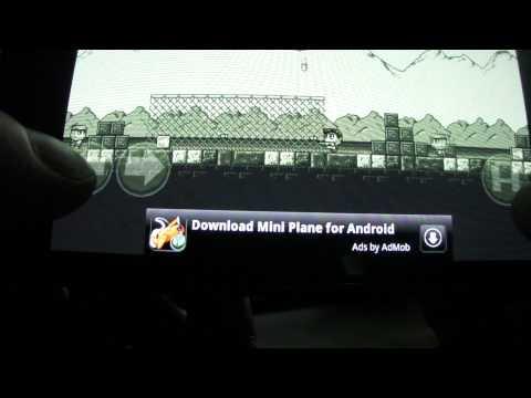 Video of TimeChaos
