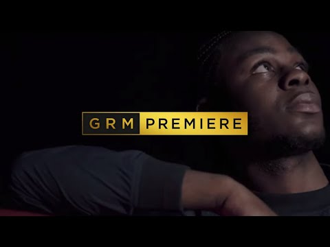 Ayo Britain – When They See Us [Music Video] | GRM Daily