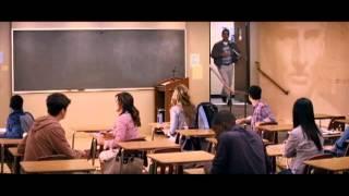 『幸せの教室』インタビュー入り特別映像