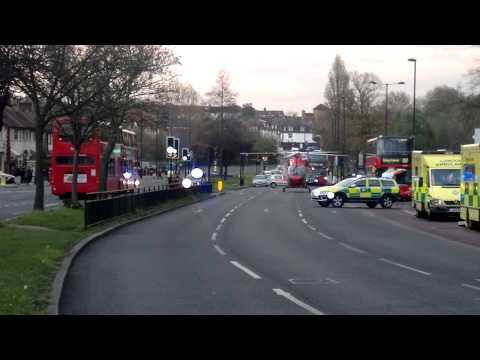 Video helicopter on the road at the ealing hospital 2012 04 12 download in MP3, 3GP, MP4, WEBM, AVI, FLV January 2017