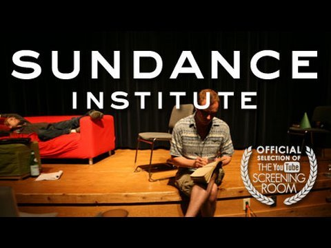 (Directors - Get behind the cameras of Sundance Institute's Directors Lab. Take an insider's tour of the place where filmmaking dreams come to light as the 2009 Directors...