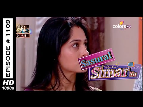 Video Sasural Simar Ka - ससुराल सीमर का - 21st February 2015 - Full Episode (HD) download in MP3, 3GP, MP4, WEBM, AVI, FLV January 2017