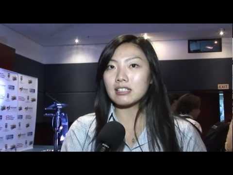 Empresarios colombianos aprenden cómo hacer negocios en Asia