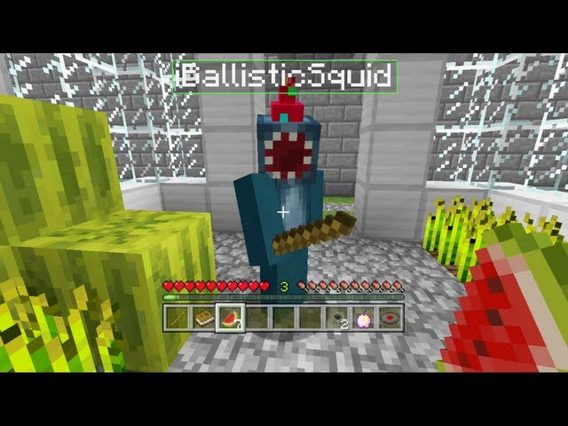 iballisticsquid adventure maps with Minecraft Xbox Harry Potter Adventure Map Lost In Hogwarts Part 3 on Watch further 3ng2GhSNY1w besides Minecraft Xbox Re Solitude Battling furthermore Minecraft Xbox Harry Potter Adventure Map Lost In Hogwarts Part 3 in addition St ylongnose House R2mmoYGQZjCBeQ 7CnVj5mhqYvSRhSdNFlXE295TYyK6Y.