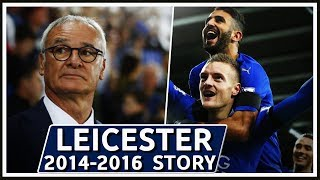 Nonton Leicester City 2016   L Impresa  Im Possibile   Hd Film Subtitle Indonesia Streaming Movie Download