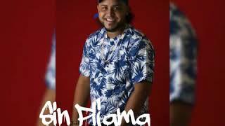 Descargar MP3 Sin Pijama Bily Garly