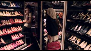 Nonton The Bling Ring  2013  Official Teaser Trailer  Hd  Film Subtitle Indonesia Streaming Movie Download