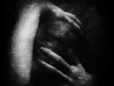 Nekromantik - My Bleeding Hands