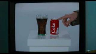 Nonton Real Advertisement Of Coca Cola  From The Invention Of Lying  Film Subtitle Indonesia Streaming Movie Download