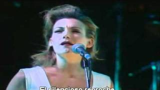 Nonton Roger Waters & Ute Lemper-The Thin Ice. Film Subtitle Indonesia Streaming Movie Download