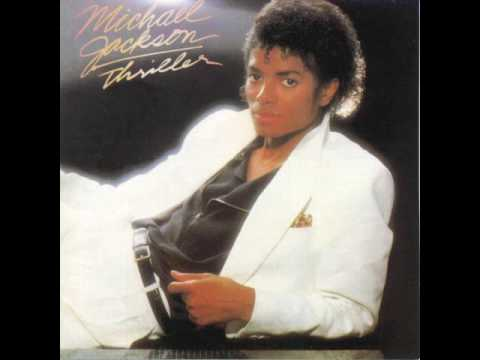 KingXOfXPop - Watch in HQ for better Sound! Michael Jacksons Baby Be Mine. Disclaimer: I Don't own any of these Songs. Epc Sony Music has the full copyright of all this so...