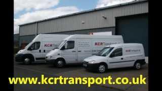 Ashby de la Zouch United Kingdom  city photo : KCR Transport UK Removals Burton on Trent, Ashby de la Zouch and Swadlincote