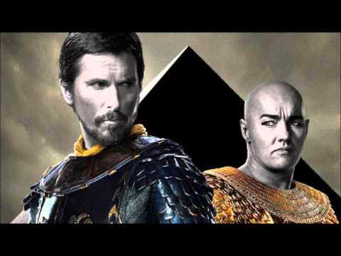Exodus: Gods And Kings – Trailer #1 Music #1 (Sydney Wayser – Belfast Child) – HD