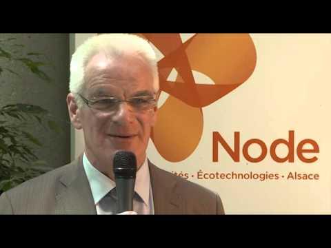 Alsace Capital annonce un fonds d'amorçage interrégional de 25 M€