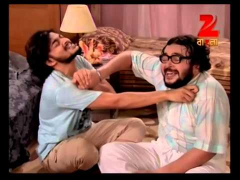 Video Boyei Gelo - Indian Bangla Story - Epi 292 - Zee Bangla TV Serial - Best Scene download in MP3, 3GP, MP4, WEBM, AVI, FLV January 2017