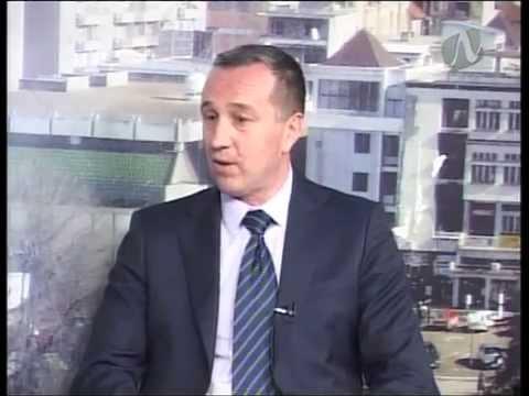 Fimek TV Leskovac Aktuelno 11.05.2015