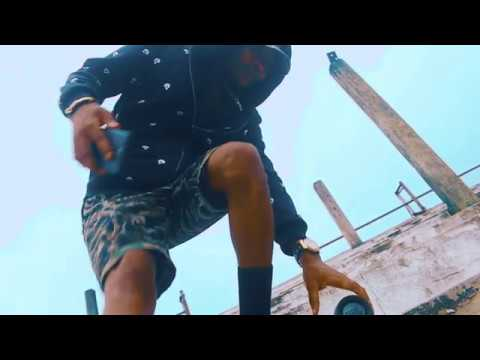 MZEE - GENESIS (Viral Video) Directed by Choszer Bassey
