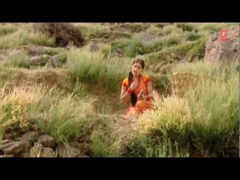Chhoyeda Ki Chhoi Song By Preetam Bharatwan and Meena Rana