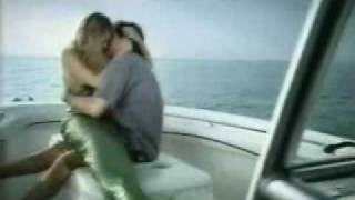 Video Evinrude - Mermaid MP3, 3GP, MP4, WEBM, AVI, FLV Mei 2019