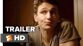 Nonton King Cobra Official Trailer 1  2016    James Franco Movie Film Subtitle Indonesia Streaming Movie Download