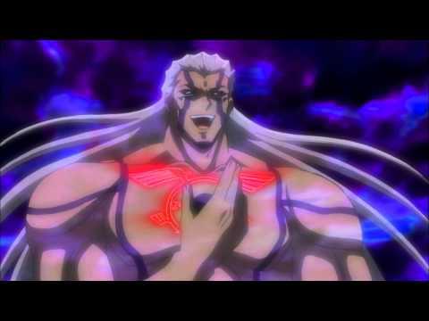 Yu-Gi-Oh! 5D's- Season 1 Episode 63- Signs of Doom: Part 2