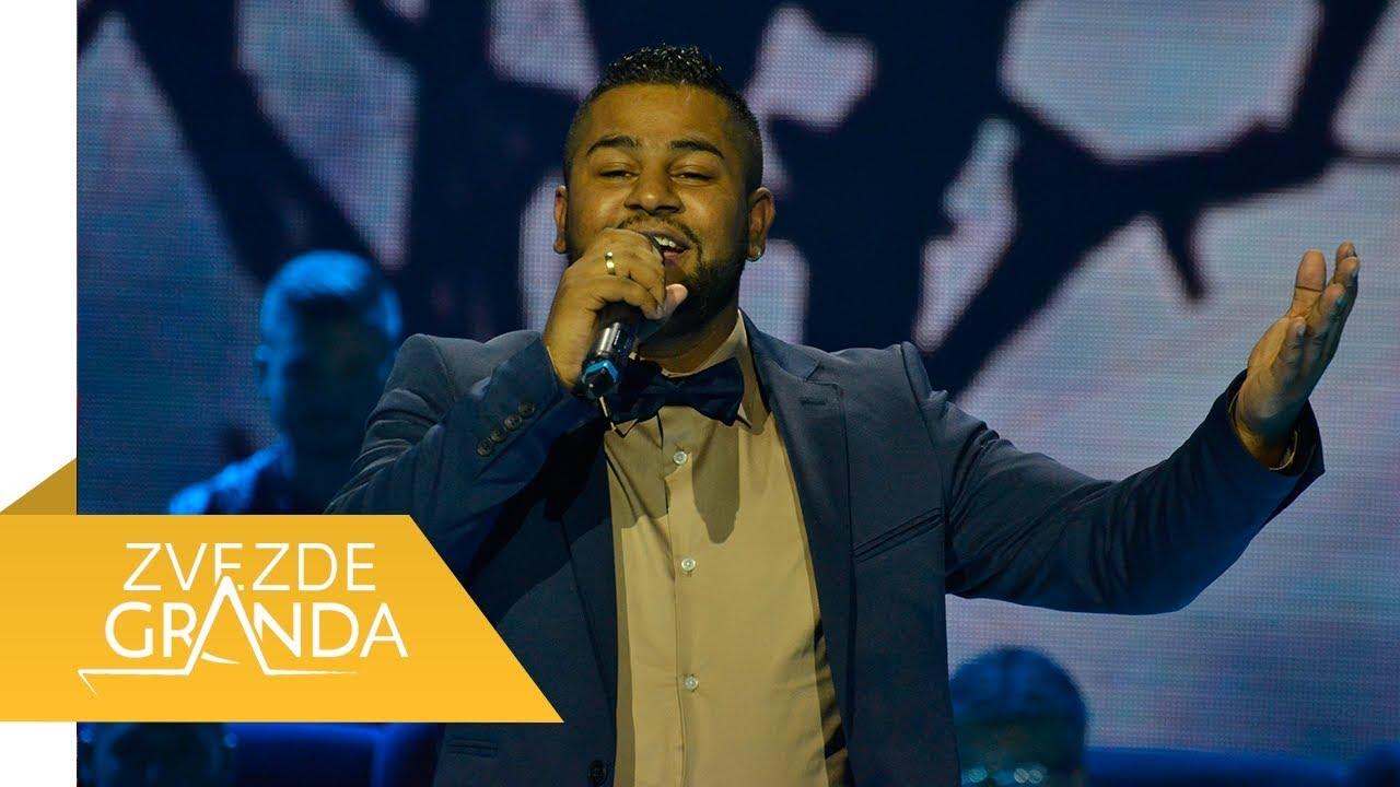 Za tebe biću tu – Nikola Ajdinović – nova pesma – ZG Specijal