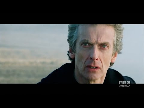 Doctor Who Season 9 (Promo)
