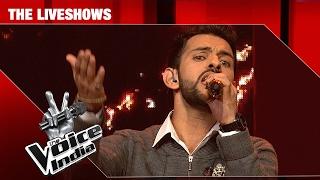 Niyam & Amit Mishra - Bulleya | The Liveshows | The Voice India 2 Video