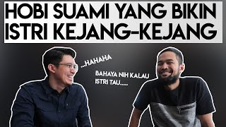 Video KETIKA PARA SUAMI CURHAT🤣🤣 MP3, 3GP, MP4, WEBM, AVI, FLV September 2019